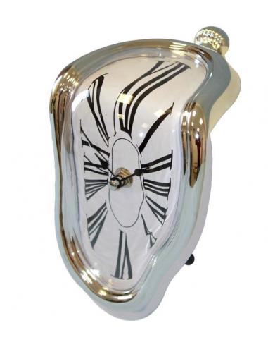 Dalího hodiny H75099