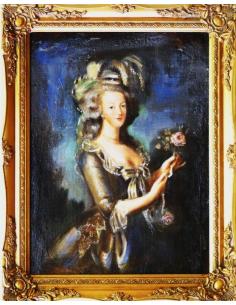 Louise Élisabeth Vigée Le...