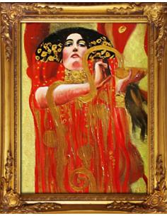 Obraz Gustav Klimt -...