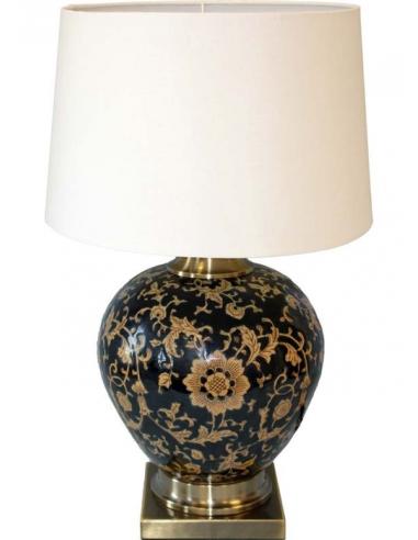 Lampa s difúzorom L74827