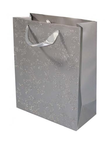 Darčeková papierová taška so...