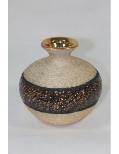 Váza nižšia V92860